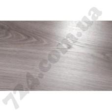 Артикул ламината: Дуб бежево-серый