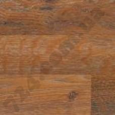 Артикул ламината: Дуб Шотландский 3-полосный