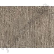 Ламинат Kaindl Natural Touch 10мм Дуб Кембридж
