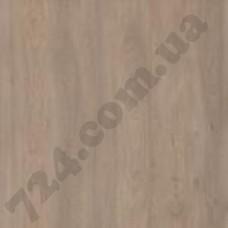 Артикул ламината: Дуб Шафран 8332364