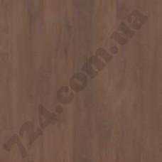 Артикул ламината: Дуб Какао 8337367