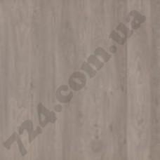 Артикул ламината: Дуб Тмин 8337365