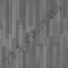 Артикул ламината: Дуб Перечный 8332370