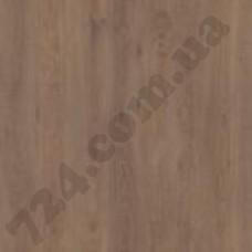 Артикул ламината: Дуб Корица 8337368