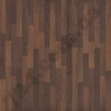 Артикул ламината: Дуб Чили 8332371