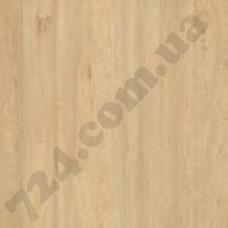 Артикул ламината: Дуб Сезам 8337366