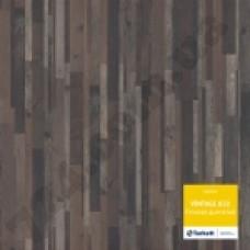 Артикул ламината: Пэчворк дымчатый  8388359