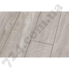 Артикул ламината: Aragon Oak