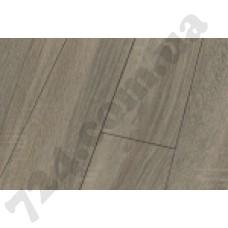 Артикул ламината: Sonoma Oak