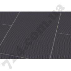 Артикул ламината: Carbon