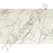 Артикул ламината: Carrara Marble