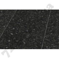 Артикул ламината: Labrador Larvik