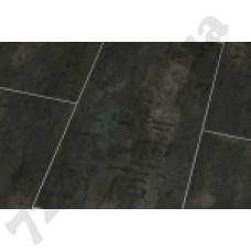 Артикул ламината: Raw Steel