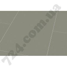 Артикул ламината: Uni Grey