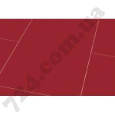 Артикул ламината: Uni Red