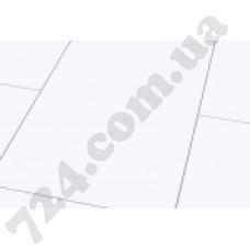 Артикул ламината: Uni White