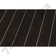 Артикул ламината: Plateau Maple