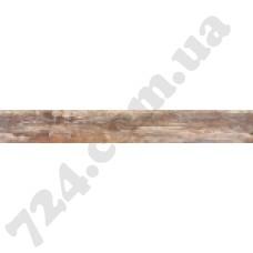 Артикул ламината: Вишня Историческая D2838