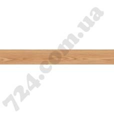 Артикул ламината: Дуб Красный D2874