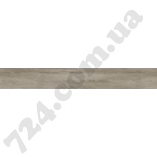 Артикул ламината: Дуб Шеффилд D2253