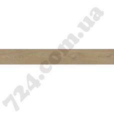 Артикул ламината: Дуб Зерматт D3033