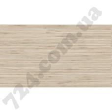 Артикул ламината:  Бамбук полосы