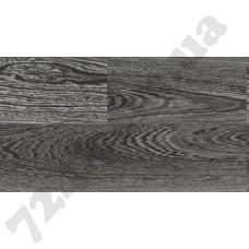 Артикул ламината: Панга панга