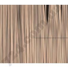 Артикул ламината: 1255003