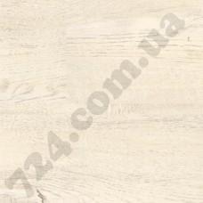 Артикул ламината: Дуб антик белый