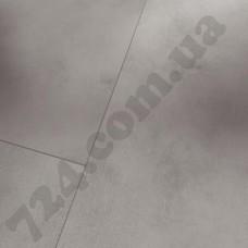Артикул ламината: Бетон