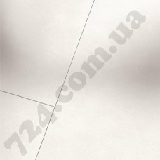 Артикул ламината: Мрамор белый
