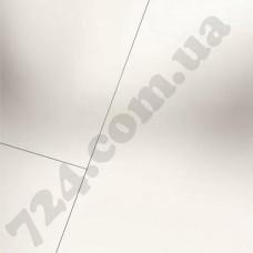 Артикул ламината: Белый супер глянец