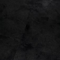 Артикул ламината: Мрамор черный