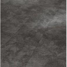 Артикул ламината: Агат серый