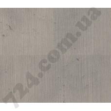 Артикул ламината: бетон необработанный