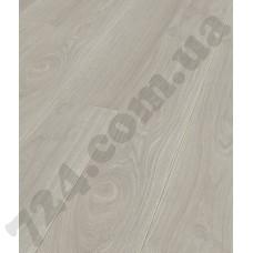 Артикул ламината: Дуб серый