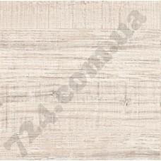 Артикул ламината: Дуб коттедж белый