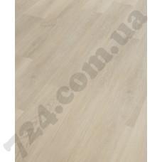 Артикул ламината: WF709