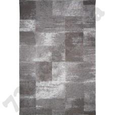 ANTIKA LIGHT 116931 1.2x1.8