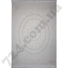 FINO 07014A 1.5x2.3