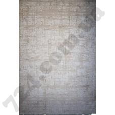 FINO 07888A 1.5x2.3