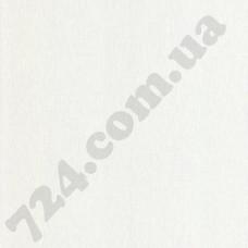 Артикул обоев: 02121-12