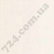 Артикул обоев: 02121-42