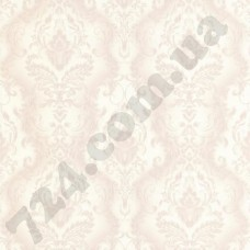 Артикул обоев: 02152-52