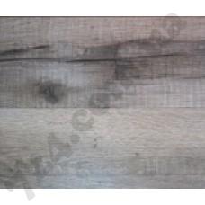 Артикул ламината: Дуб Рустик