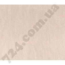 Артикул обоев: 02256-52
