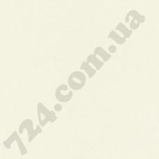 Артикул обоев: 424034