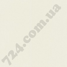 Артикул обоев: 424010