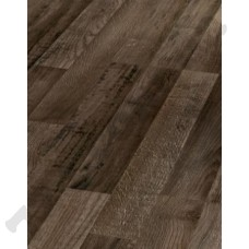 Артикул ламината: Дуб серо-коричневый 3х полосный