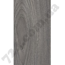 Артикул ламината: Орех Смоук
